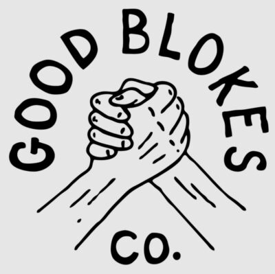 The Good Blokes Co