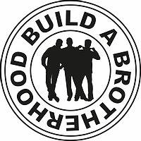 Build a Brootherhood - Men's Group