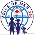 Voice of Men 360
