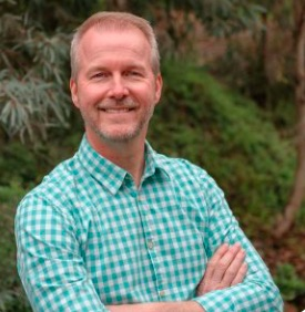 Adam Weaver