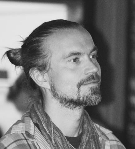 Lars_Richter