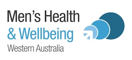 Mens Health and Wellbeing