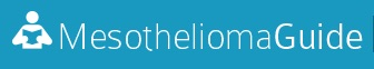 Mesothelioma Guide