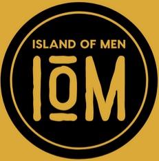 Island of Men
