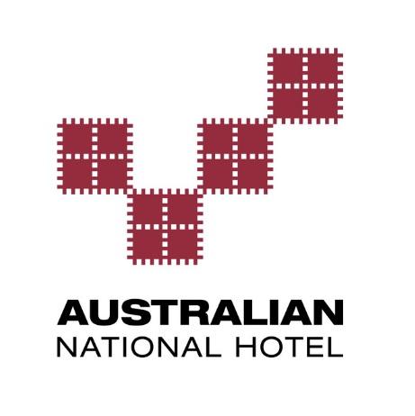 Australian National Hotel