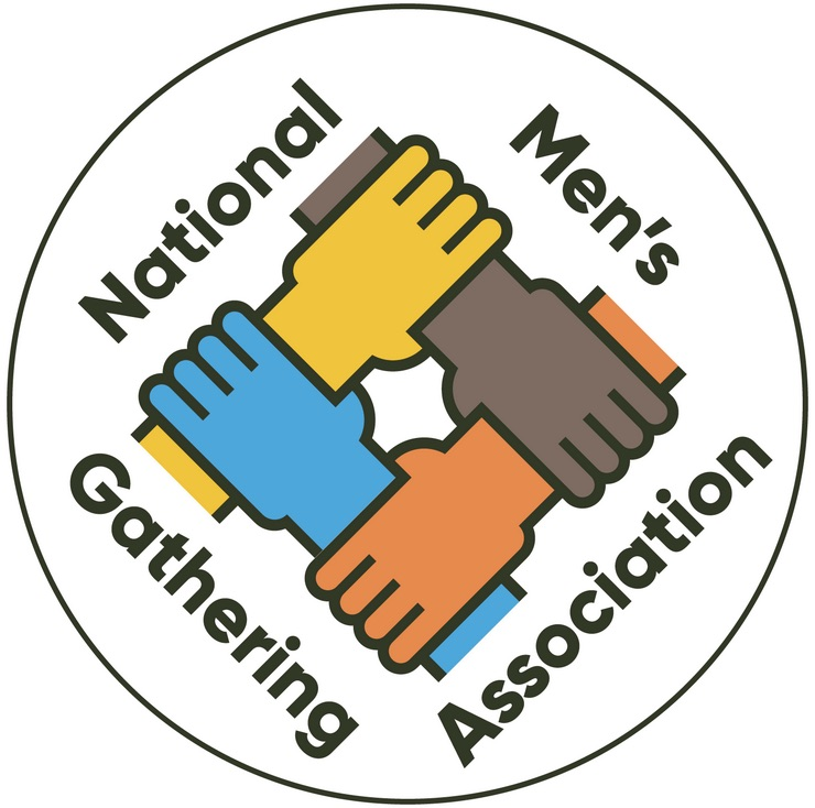 National Men's Gathering Association