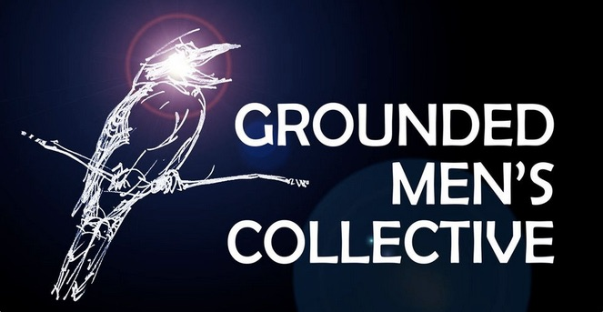 The Grounded Men's Collective