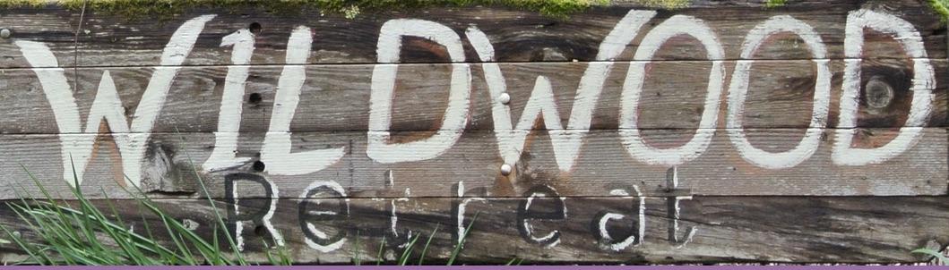 Wildwood Retreat