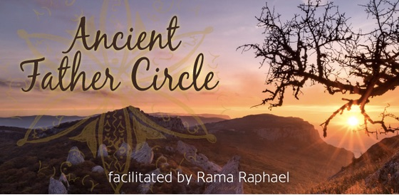 Ancient Father Circle
