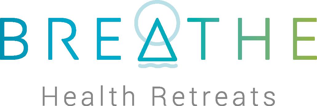 Breathe Health Retreats