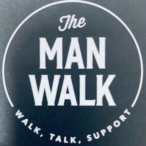 The Man Walk ~ Philip Island