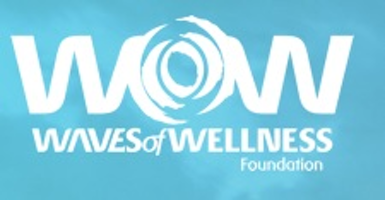 Waves of Wellness Foundation