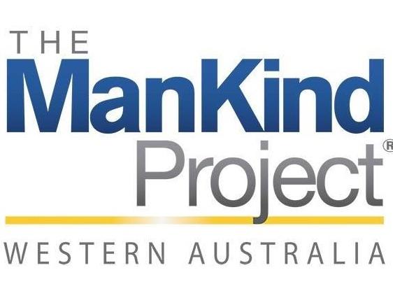 ManKind Project Western Australia