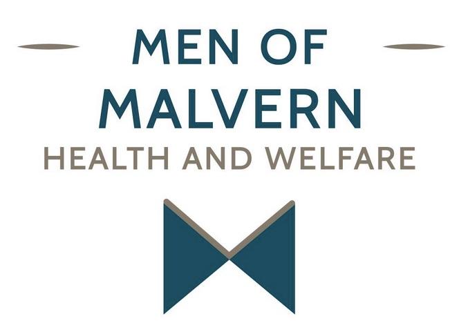 Men of Malvern