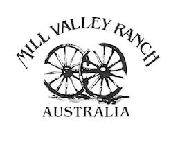 Mill Valley Ranch, Tynong North