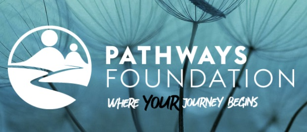 The Pathways Foundation