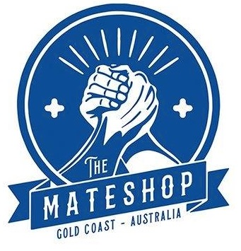 The Mate Shop