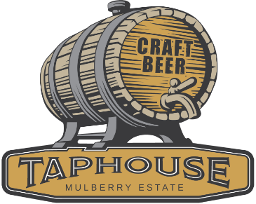 Taphouse Mulberry Estate