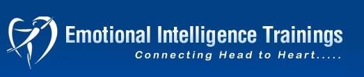 Emotional Intelligence Trainings