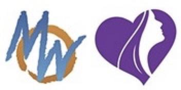 MWB and WWA