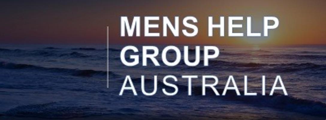 Men's Help Group Australia
