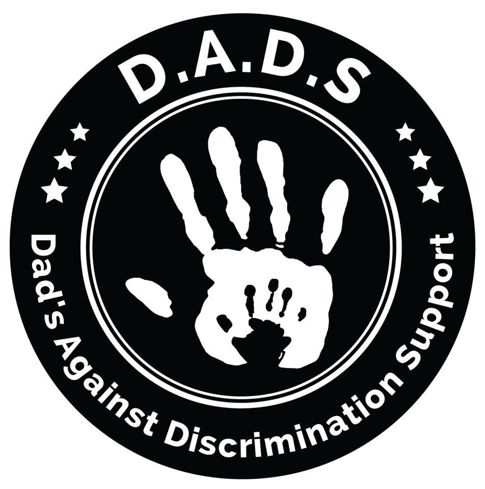 Dad's Against Discrimination Support