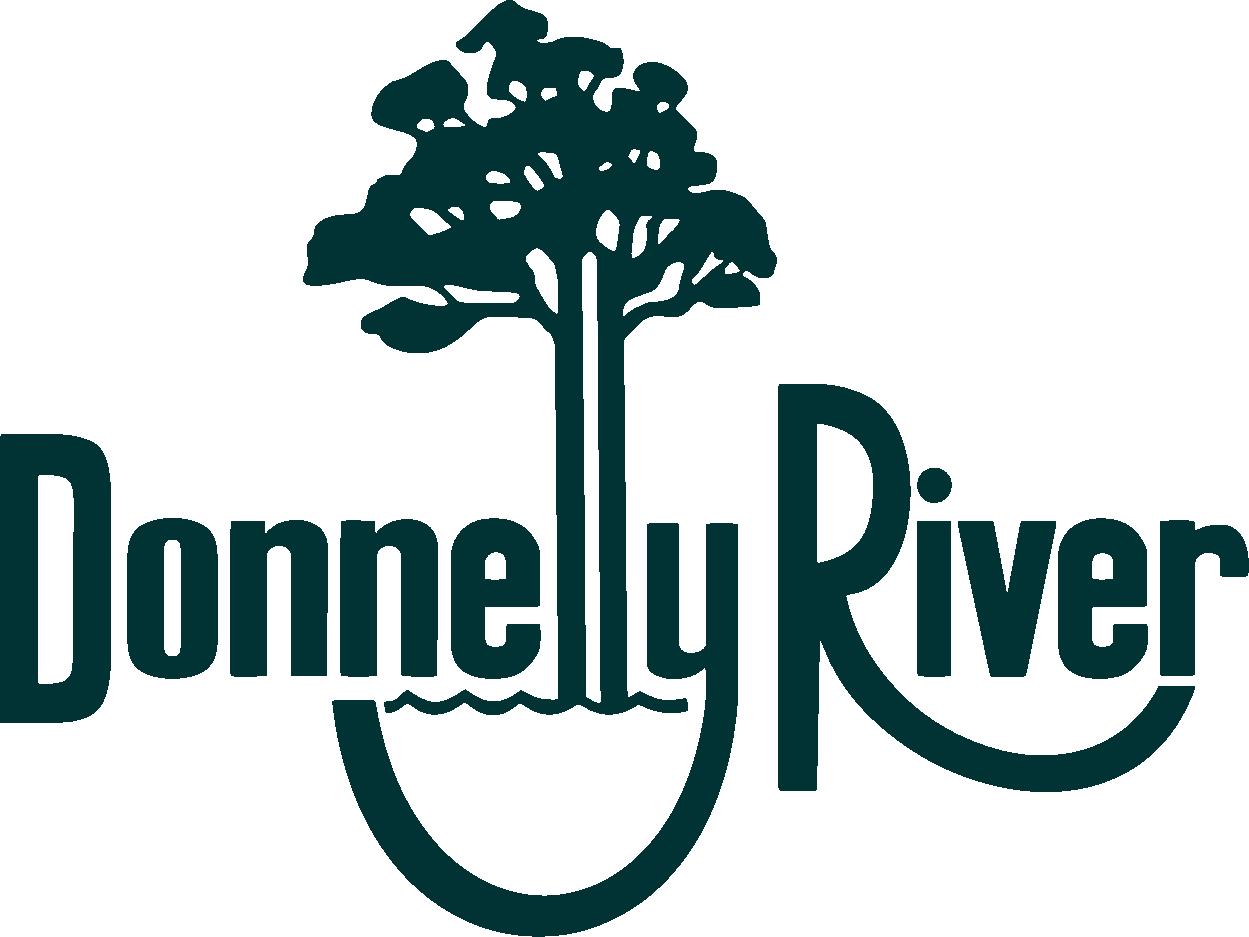 Donnelly River Village