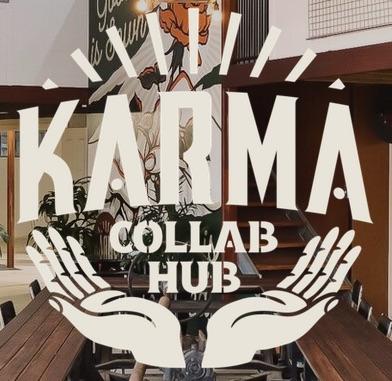 Karma Collab Hub