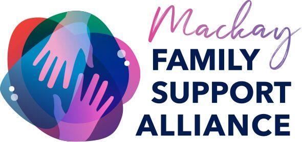 Mackay Family Support Alliance