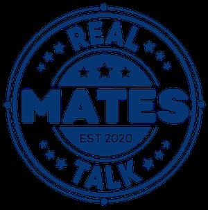 Real Mates Talk