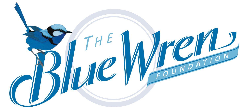 The Blue Wren Foundation