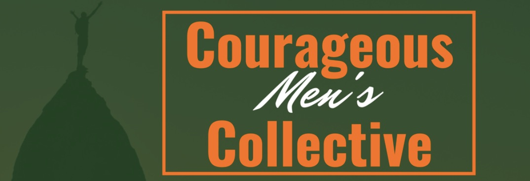 Courageous Mens Collective