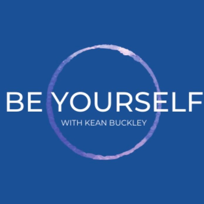 Be Yourself Personal Development
