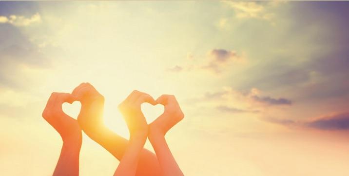 Love - WAM (Women & Men)