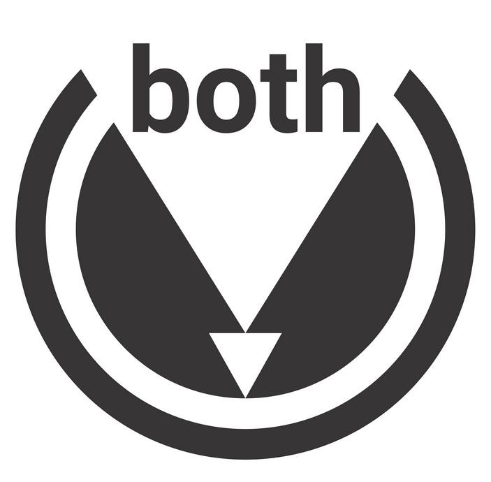 Breath of the Heart Pty Ltd (Both)